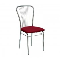 Chaise de bistrot ROM