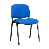 Chaise empilable EUROVISION